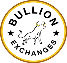 BullionExchanges